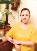 Yumika Yamamoto